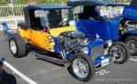 River Cruisers Car Show4