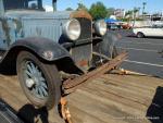 River Cruisers Car Show21