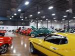 RK Motors Classic Car Showroom14