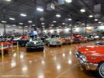 RK Motors Classic Car Showroom20