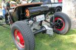 Road Kings 60 Years of Rodding & Racing6