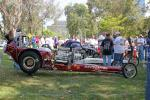 Road Kings 60 Years of Rodding & Racing12