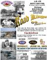 Road Kings 60 Years of Rodding & Racing0