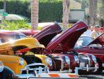 Roam'n Relics Car Show2