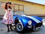 Roam'n Relics Car Show10