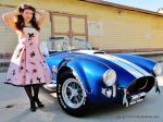 Roam'n Relics Car Show11