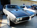 Roam'n Relics Car Show15