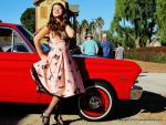 Roam'n Relics Car Show19