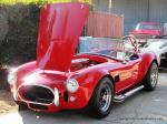 Roam'n Relics Car Show20