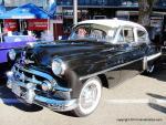 Roam'n Relics Car Show22
