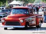 Roam'n Relics Car Show6