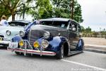 Roam'n Relics Car Show1