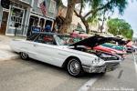 Roam'n Relics Car Show3