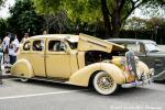 Roam'n Relics Car Show4