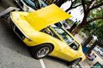 Roam'n Relics Car Show5