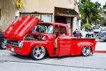 Roam'n Relics Car Show9