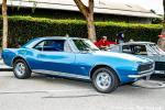 Roam'n Relics Car Show13