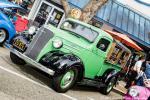 Roam'n Relics Car Show14
