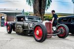 Roam'n Relics Car Show16