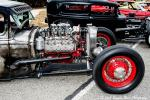 Roam'n Relics Car Show17