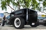 Roam'n Relics Car Show18