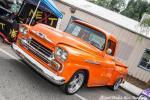 Roam'n Relics Car Show21