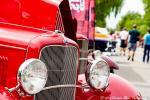 Roam'n Relics Car Show23