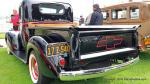 Roam'n Relics Car Show7