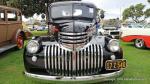 Roam'n Relics Car Show8