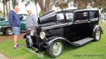 Roam'n Relics Car Show24