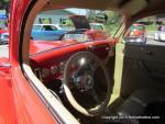 Roam'n Relics Myers Brunch Car Show26