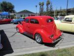 Roam'n Relics Myers Brunch Car Show27
