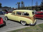 Roam'n Relics Myers Brunch Car Show28