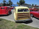 Roam'n Relics Myers Brunch Car Show29