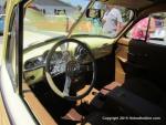 Roam'n Relics Myers Brunch Car Show30