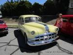 Roam'n Relics Myers Brunch Car Show31