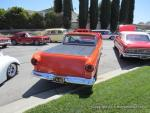 Roam'n Relics Myers Brunch Car Show38