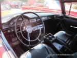 Roam'n Relics Myers Brunch Car Show39