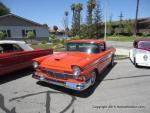 Roam'n Relics Myers Brunch Car Show40