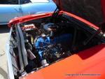 Roam'n Relics Myers Brunch Car Show42