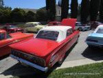 Roam'n Relics Myers Brunch Car Show44