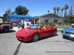 Roam'n Relics Myers Brunch Car Show47