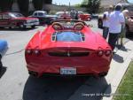 Roam'n Relics Myers Brunch Car Show50