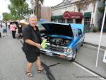 Roam N Relics Car Show2