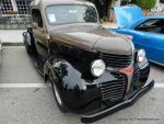 Roam N Relics Car Show3