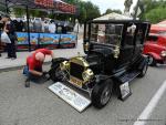 Roam N Relics Car Show7