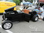 Roam N Relics Car Show8