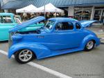 Roam N Relics Car Show13