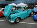 Roam N Relics Car Show15