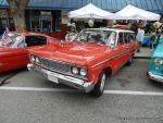 Roam N Relics Car Show16